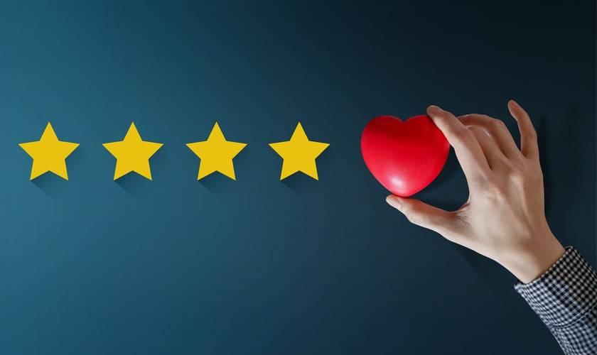 Tienes una buena propuesta de valor para tus clientes