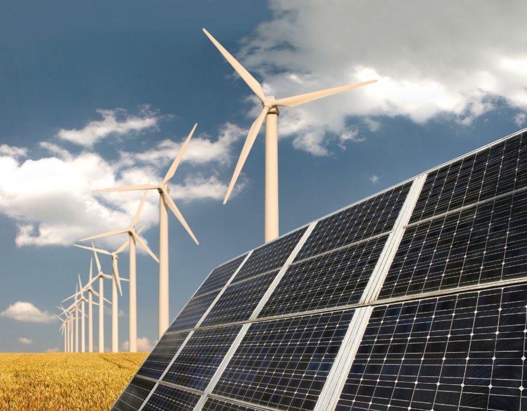 ¿Cómo incentivamos la integración de energías renovables?, cambio climatico, ER, GEI