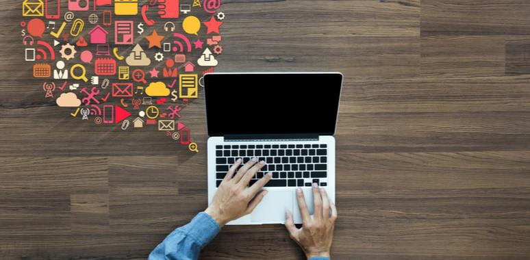 Curso Herramientas de marketing digital