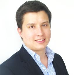 Marco Melo