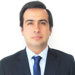 Felipe Cepeda