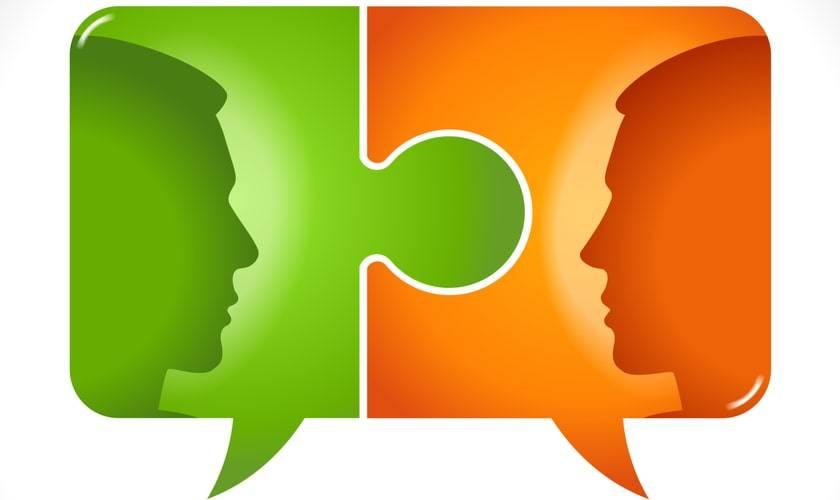 Como te comunicas con el comprador ok web shu 107204789-min