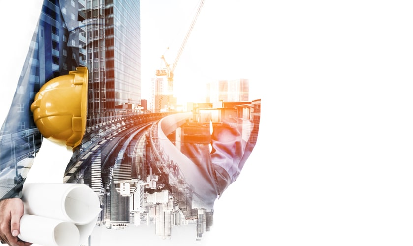 riesgos contratos de construccion, Curso Metodologías para la gestión de contratos