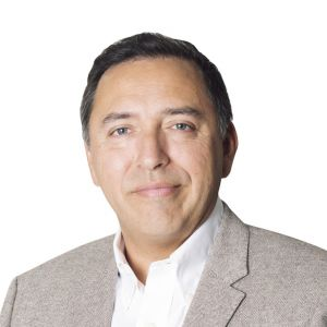 Claudio Guzmán Cava