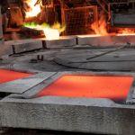 precio del cobre, superciclo, recuperación ecoómica, cómo se produce el superciclo del precio del cobre, curso sobre gestión de minería de Clase Ejecutiva UC, diplomados UC online