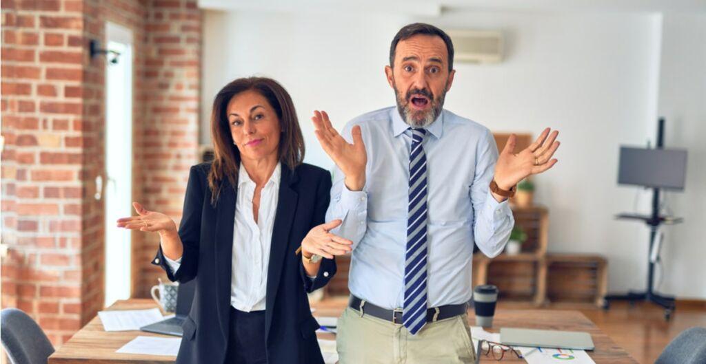 barreras al coaching, coaching, proceso de coaching