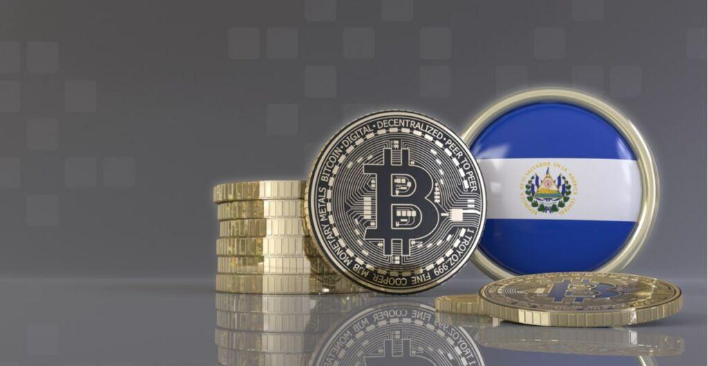 bitcoin, bitconizacion, criptomonedas